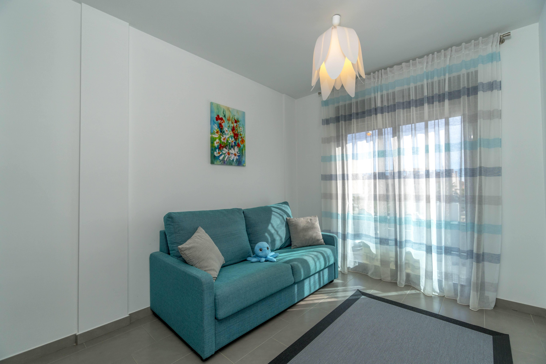 Apartment Espanhouse Oasis Beach 108 photo 22278025