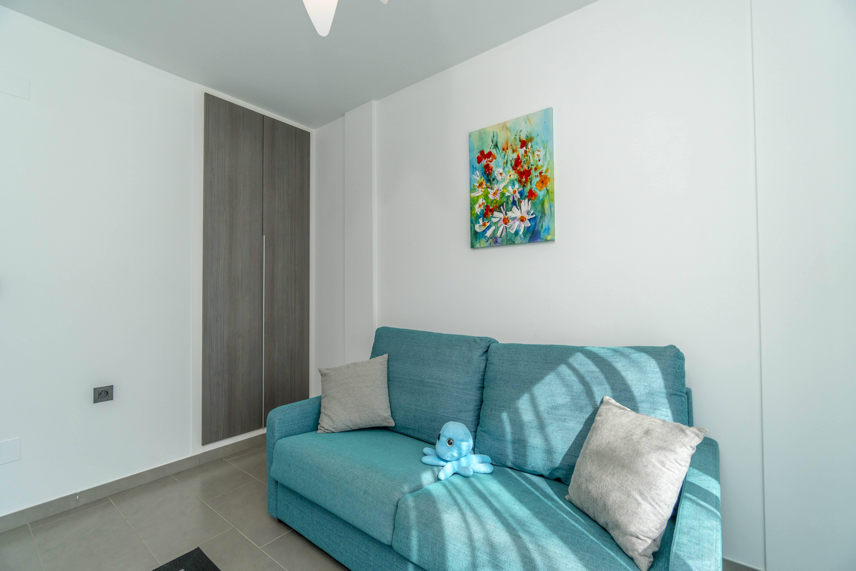 Apartment Espanhouse Oasis Beach 108 photo 22278027
