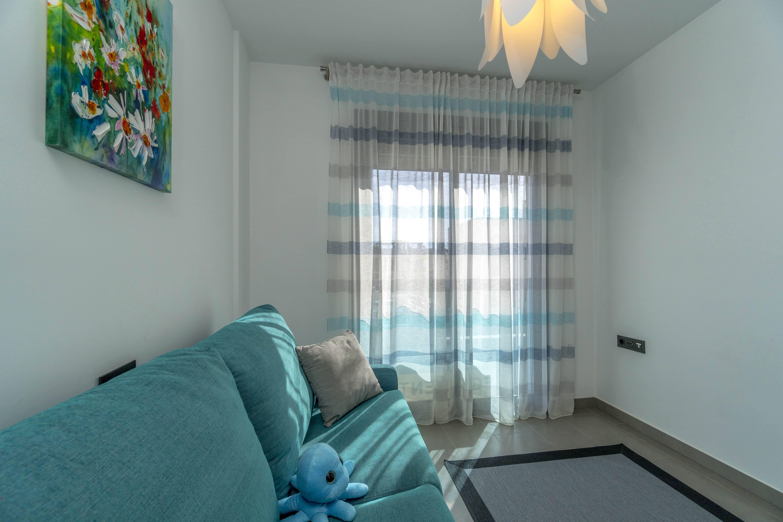 Apartment Espanhouse Oasis Beach 108 photo 22278029