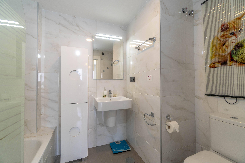 Apartment Espanhouse Oasis Beach 108 photo 22278031