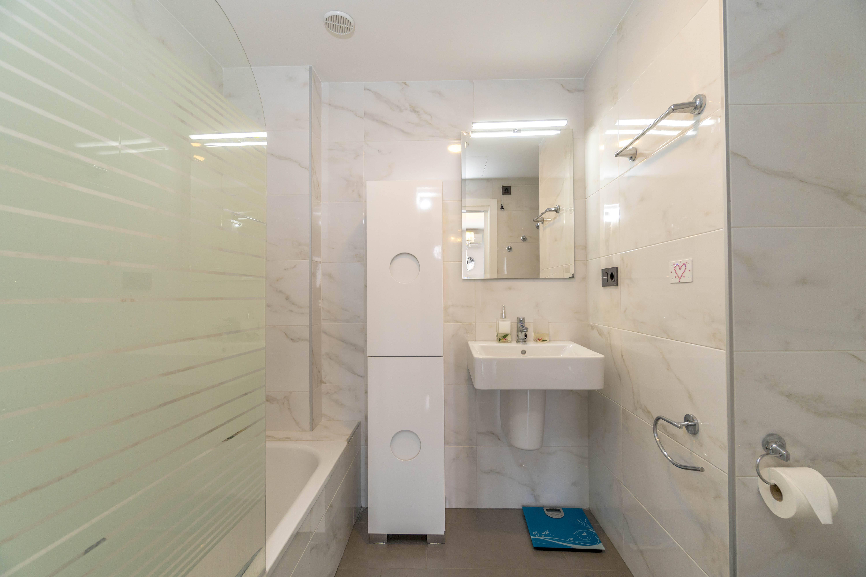 Apartment Espanhouse Oasis Beach 108 photo 22278033