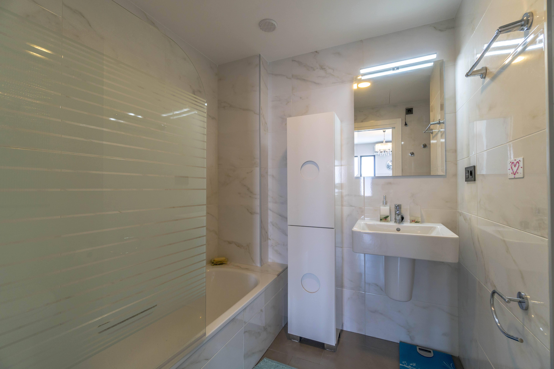 Apartment Espanhouse Oasis Beach 108 photo 22278035