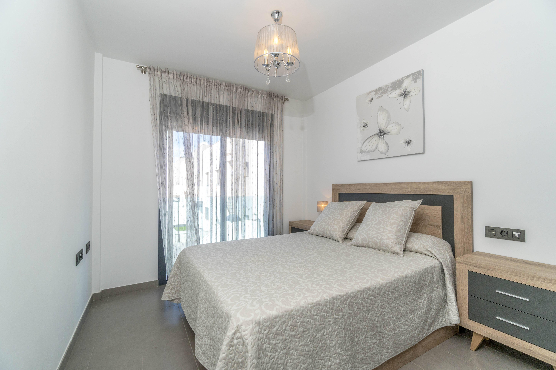 Apartment Espanhouse Oasis Beach 108 photo 22278037