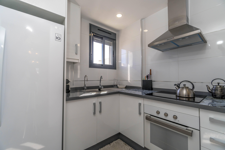 Apartment Espanhouse Oasis Beach 108 photo 22278039