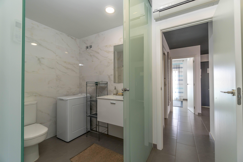 Apartment Espanhouse Oasis Beach 108 photo 22278047