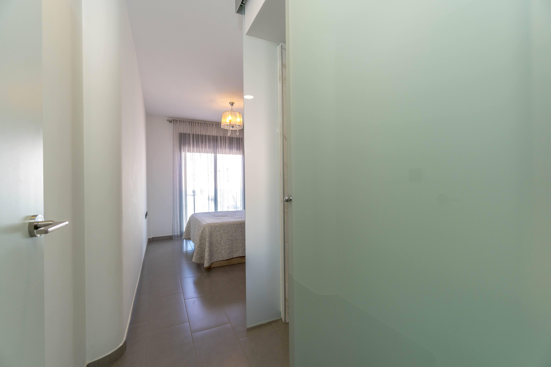 Apartment Espanhouse Oasis Beach 108 photo 22278049