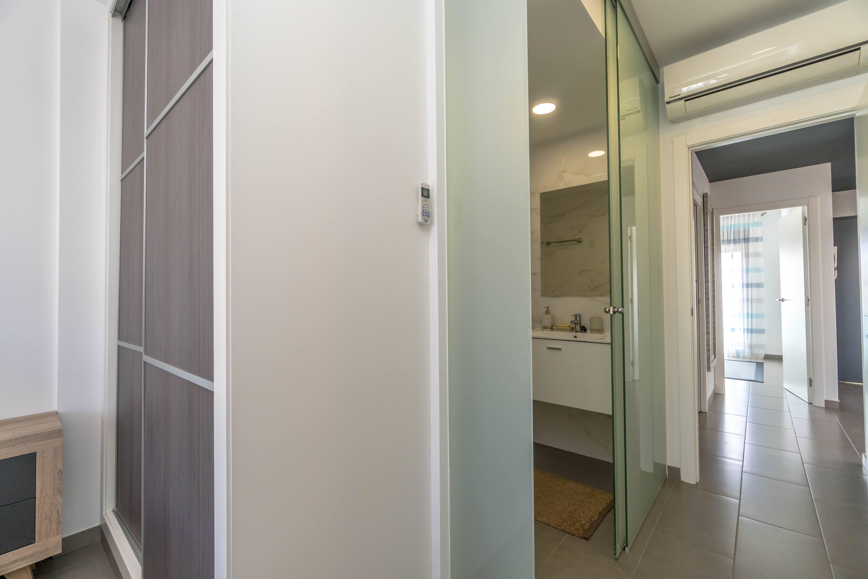 Apartment Espanhouse Oasis Beach 108 photo 22278051