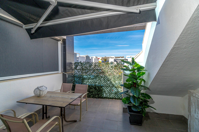 Apartment Espanhouse Oasis Beach 108 photo 22278055
