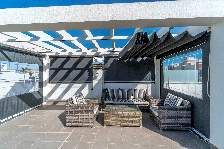 Apartment Espanhouse Oasis Beach 108 photo 22277947