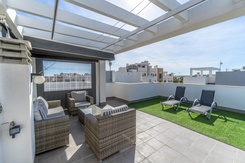 Apartment Espanhouse Oasis Beach 108 photo 22277951