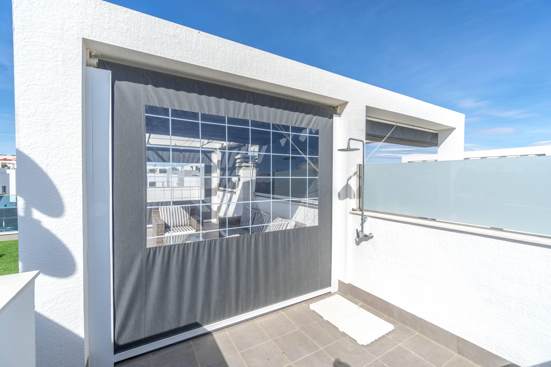 Apartment Espanhouse Oasis Beach 108 photo 22277955