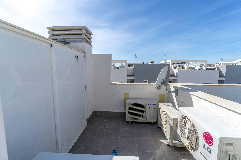 Apartment Espanhouse Oasis Beach 108 photo 22277957