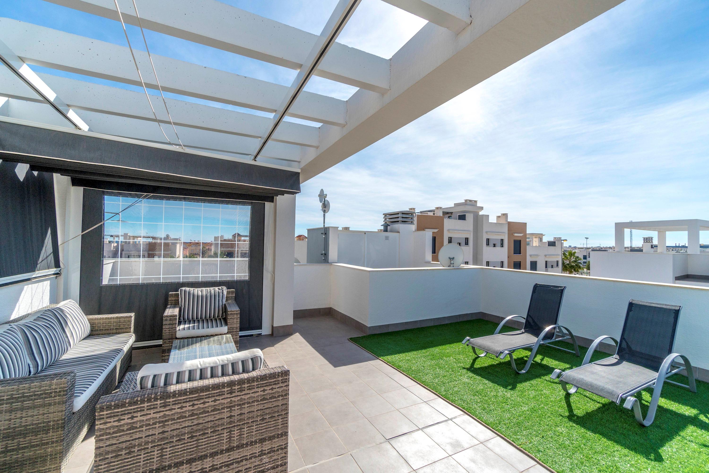 Apartment Espanhouse Oasis Beach 108 photo 22277963
