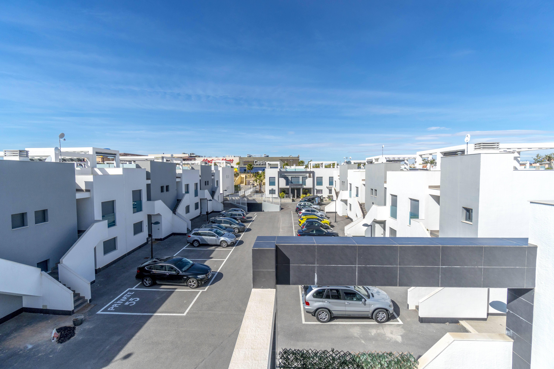 Apartment Espanhouse Oasis Beach 108 photo 22277967