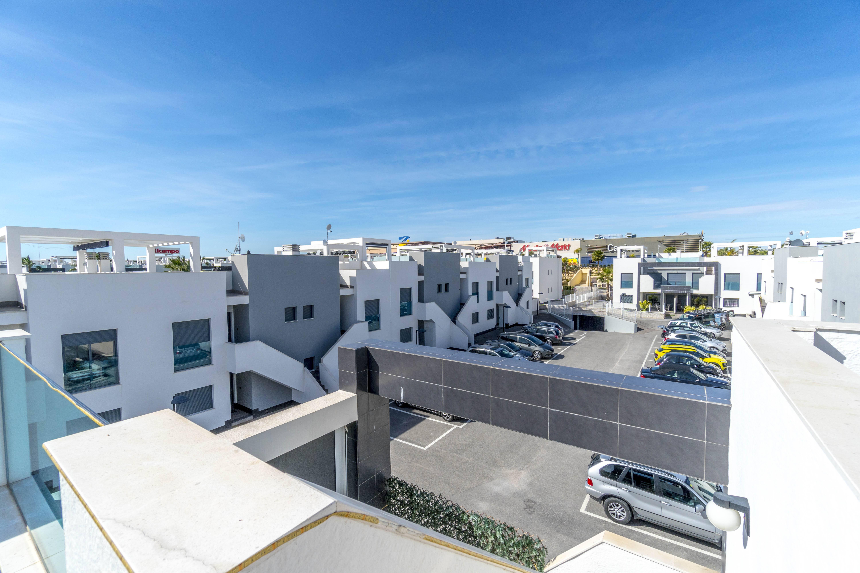 Apartment Espanhouse Oasis Beach 108 photo 22277969