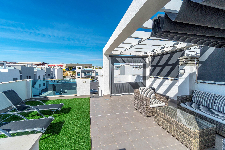 Apartment Espanhouse Oasis Beach 108 photo 22277971