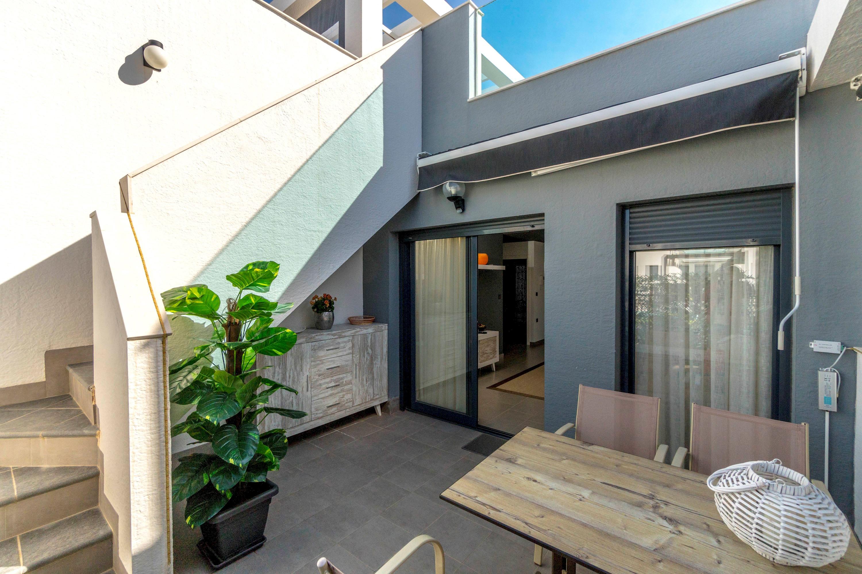 Apartment Espanhouse Oasis Beach 108 photo 22277973