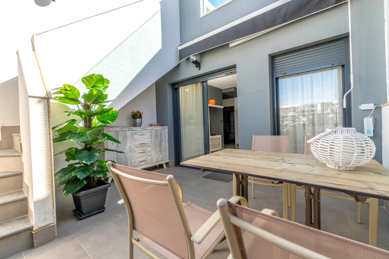 Apartment Espanhouse Oasis Beach 108 photo 22277975