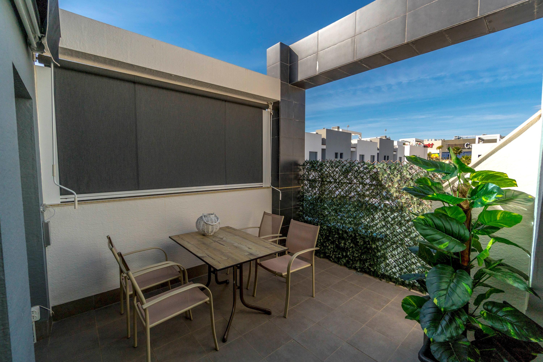 Apartment Espanhouse Oasis Beach 108 photo 22277977