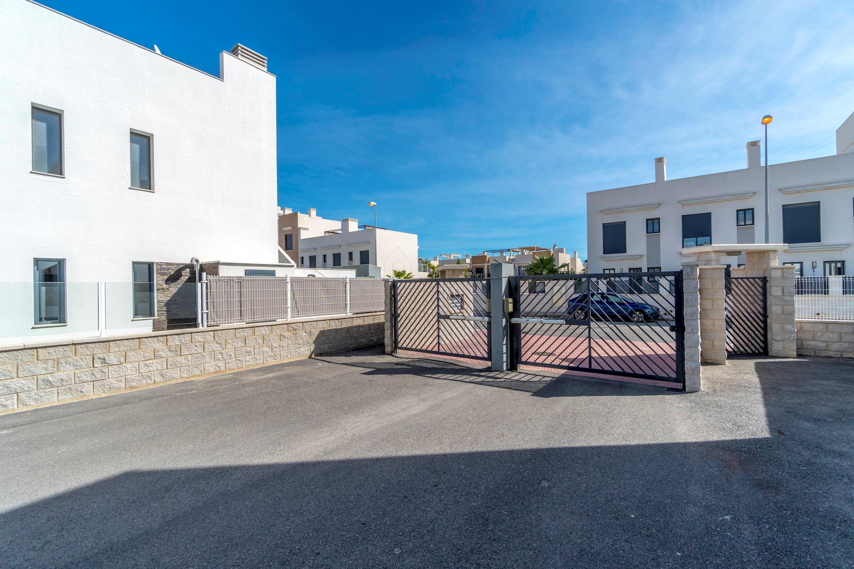 Apartment Espanhouse Oasis Beach 108 photo 22277981