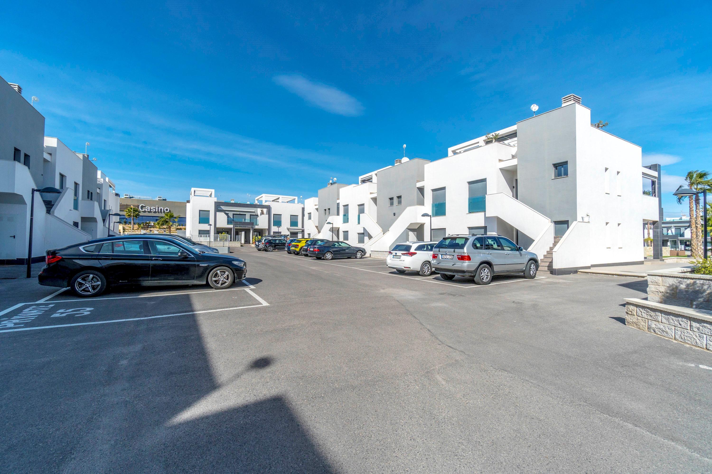 Apartment Espanhouse Oasis Beach 108 photo 22277983