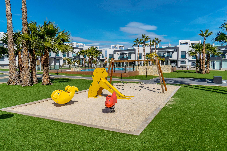 Apartment Espanhouse Oasis Beach 108 photo 22277987