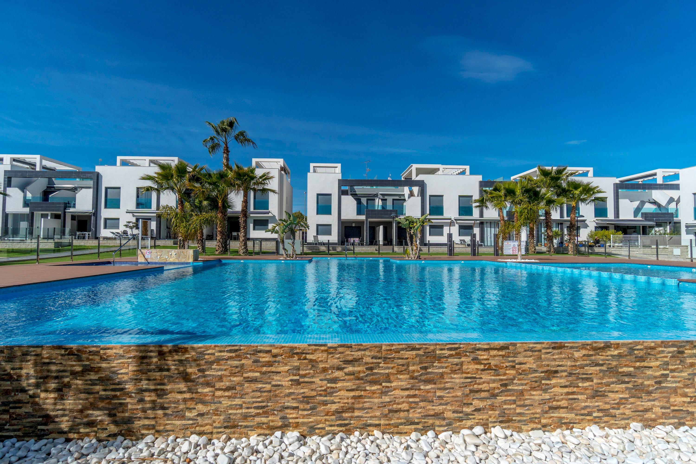 Apartment Espanhouse Oasis Beach 108 photo 22277989