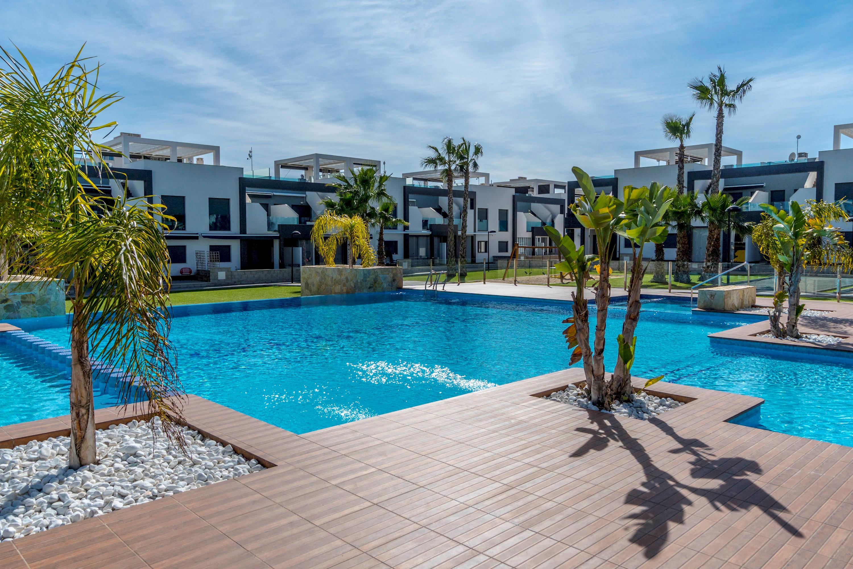 Apartment Espanhouse Oasis Beach 108 photo 22277991