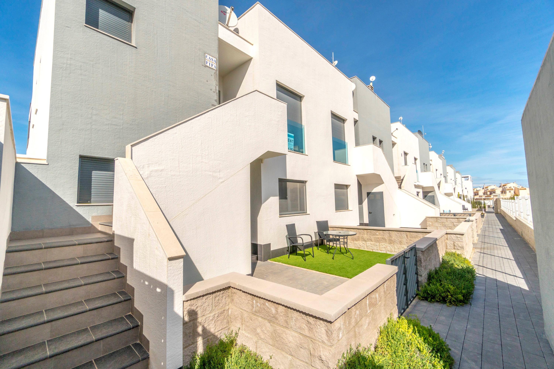 Apartment Espanhouse Oasis Beach 108 photo 22277993