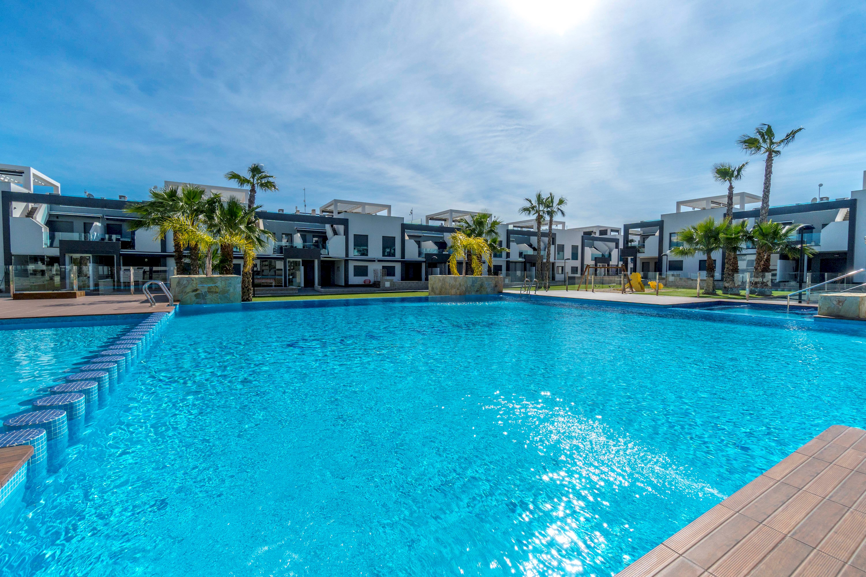 Apartment Espanhouse Oasis Beach 108 photo 22277997