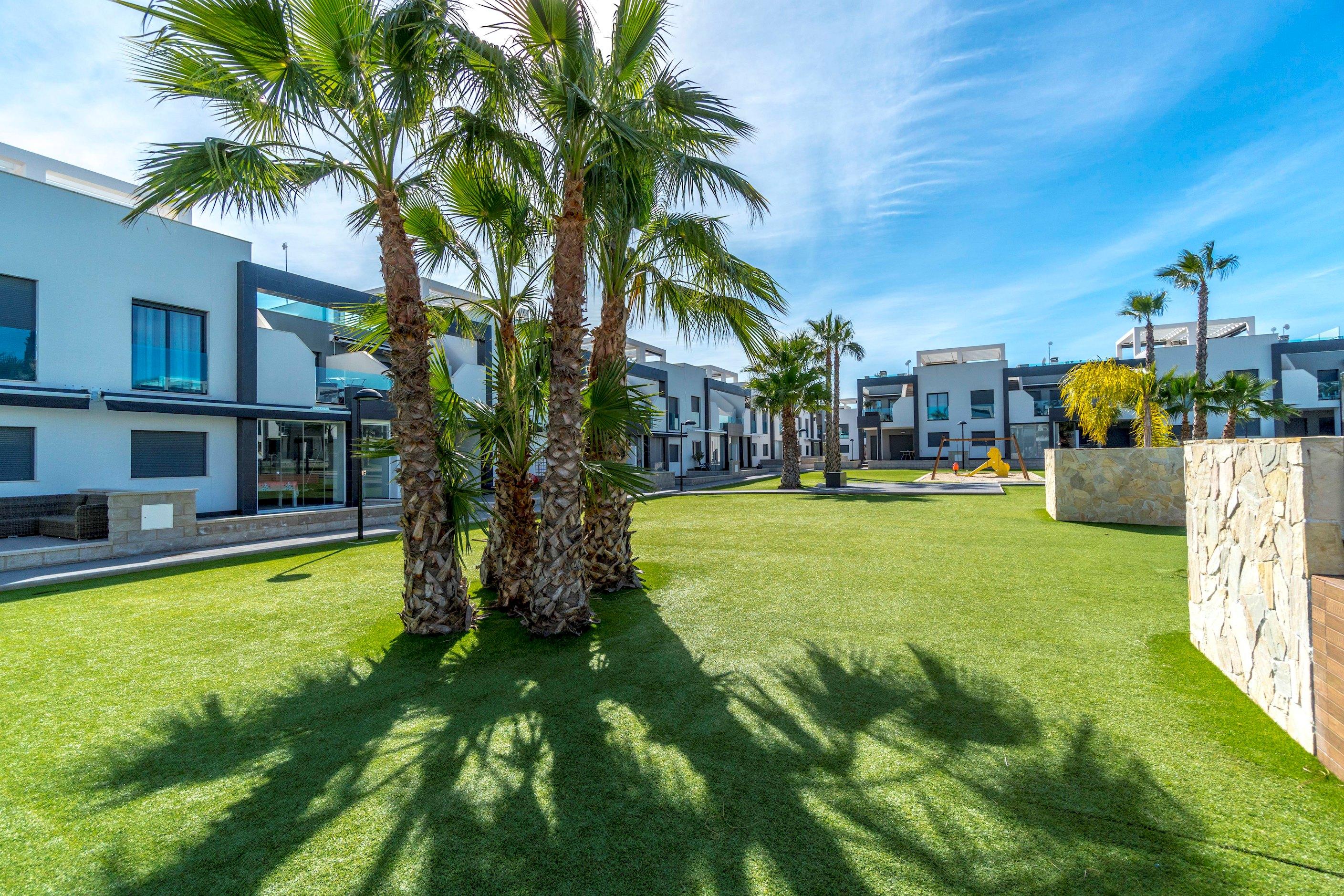 Apartment Espanhouse Oasis Beach 108 photo 22277929