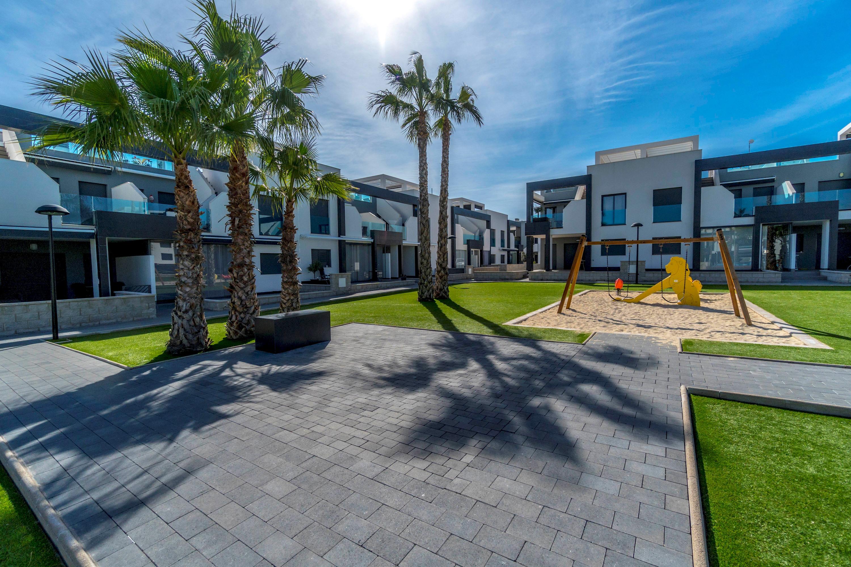Apartment Espanhouse Oasis Beach 108 photo 22277931
