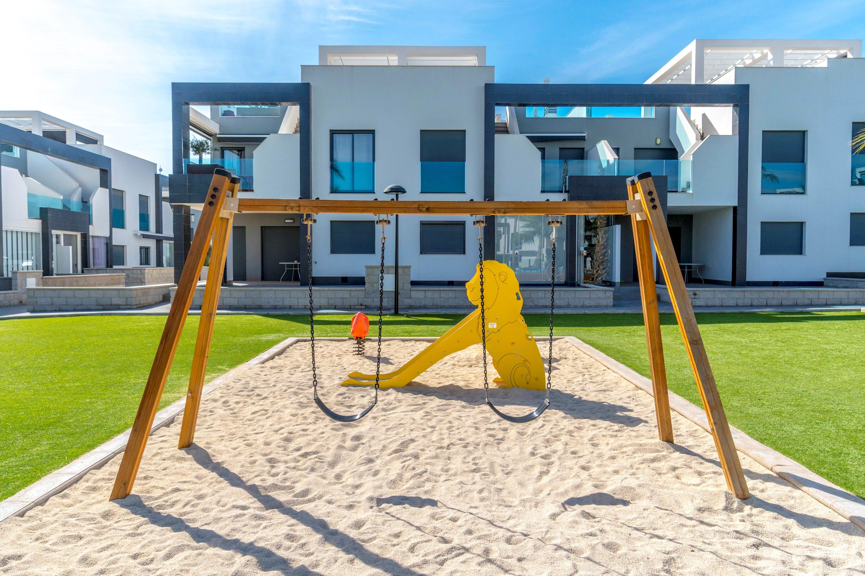 Apartment Espanhouse Oasis Beach 108 photo 22277933