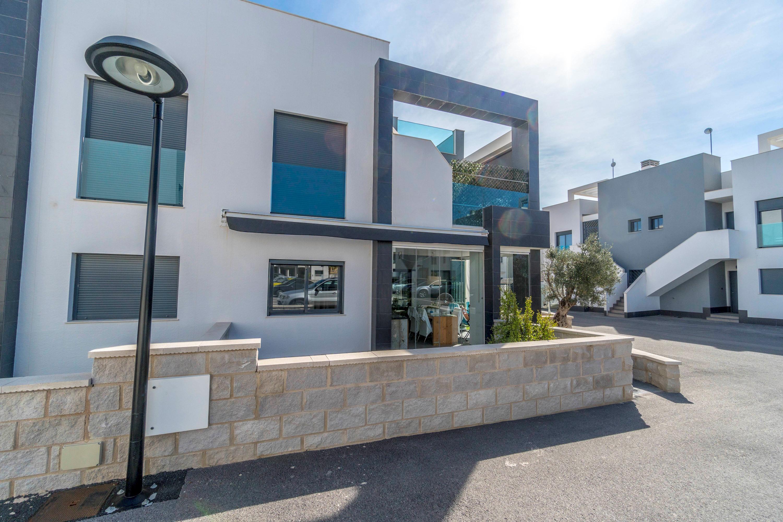 Apartment Espanhouse Oasis Beach 108 photo 22277935