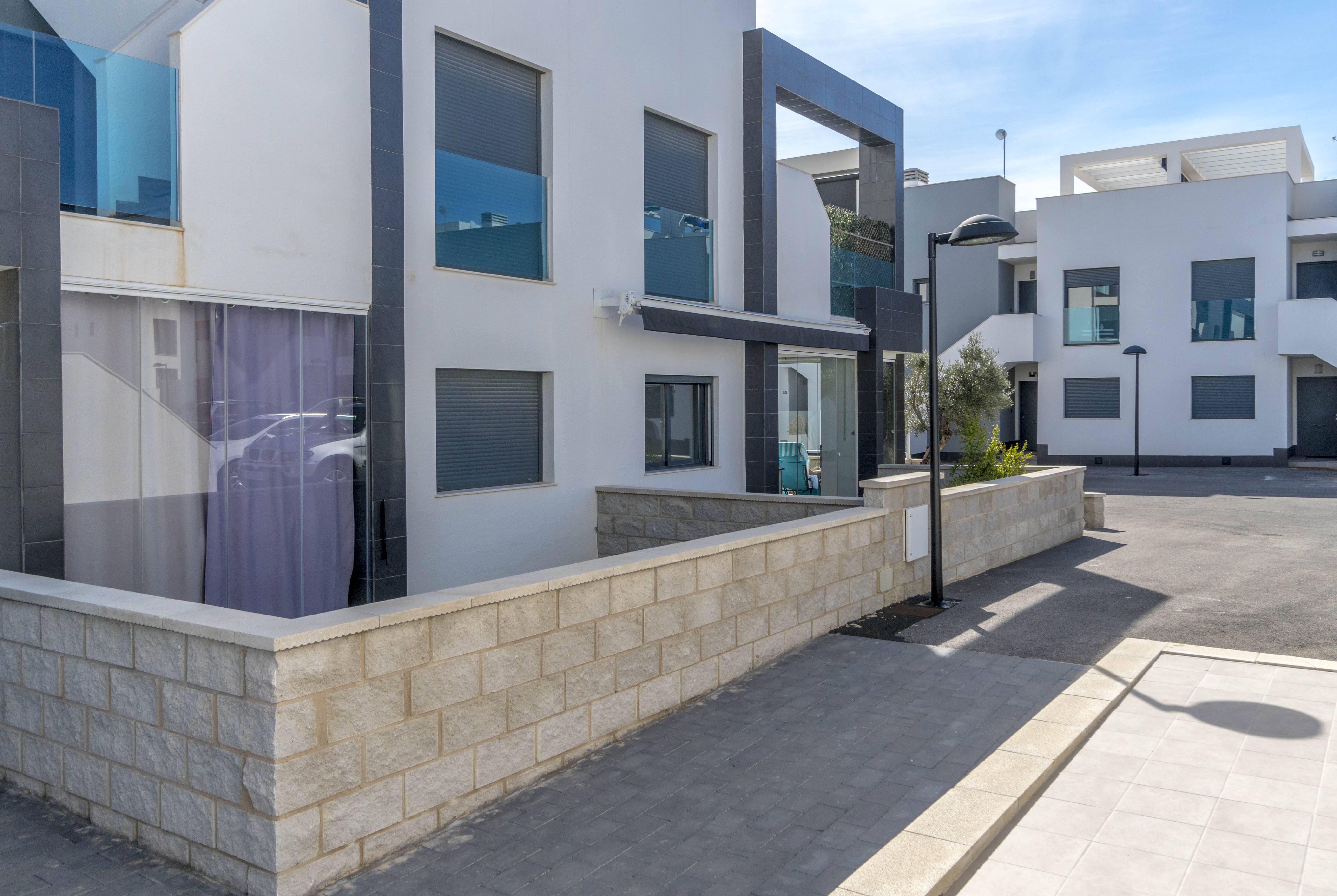 Apartment Espanhouse Oasis Beach 108 photo 22277937