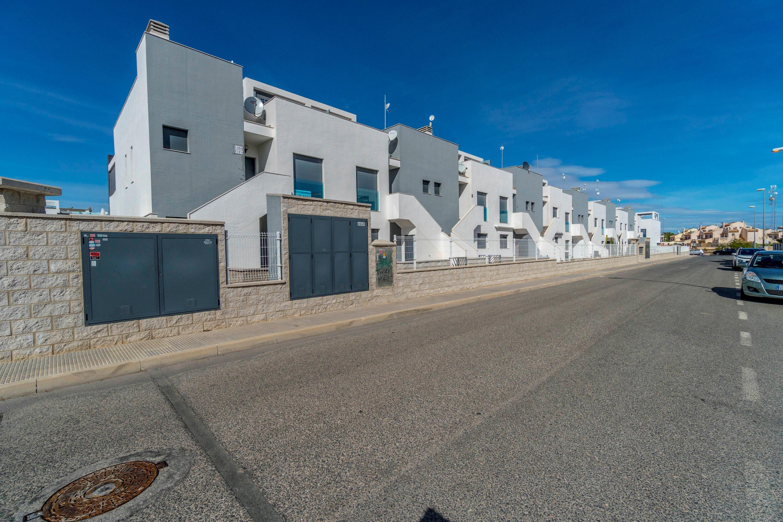 Apartment Espanhouse Oasis Beach 108 photo 22277941