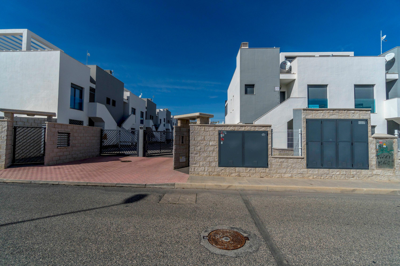 Apartment Espanhouse Oasis Beach 108 photo 22277943