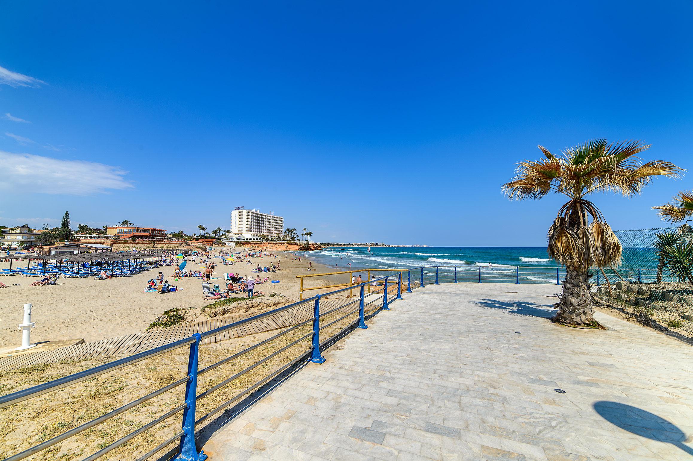 Espanhouse Oasis Beach 108 photo 22277893