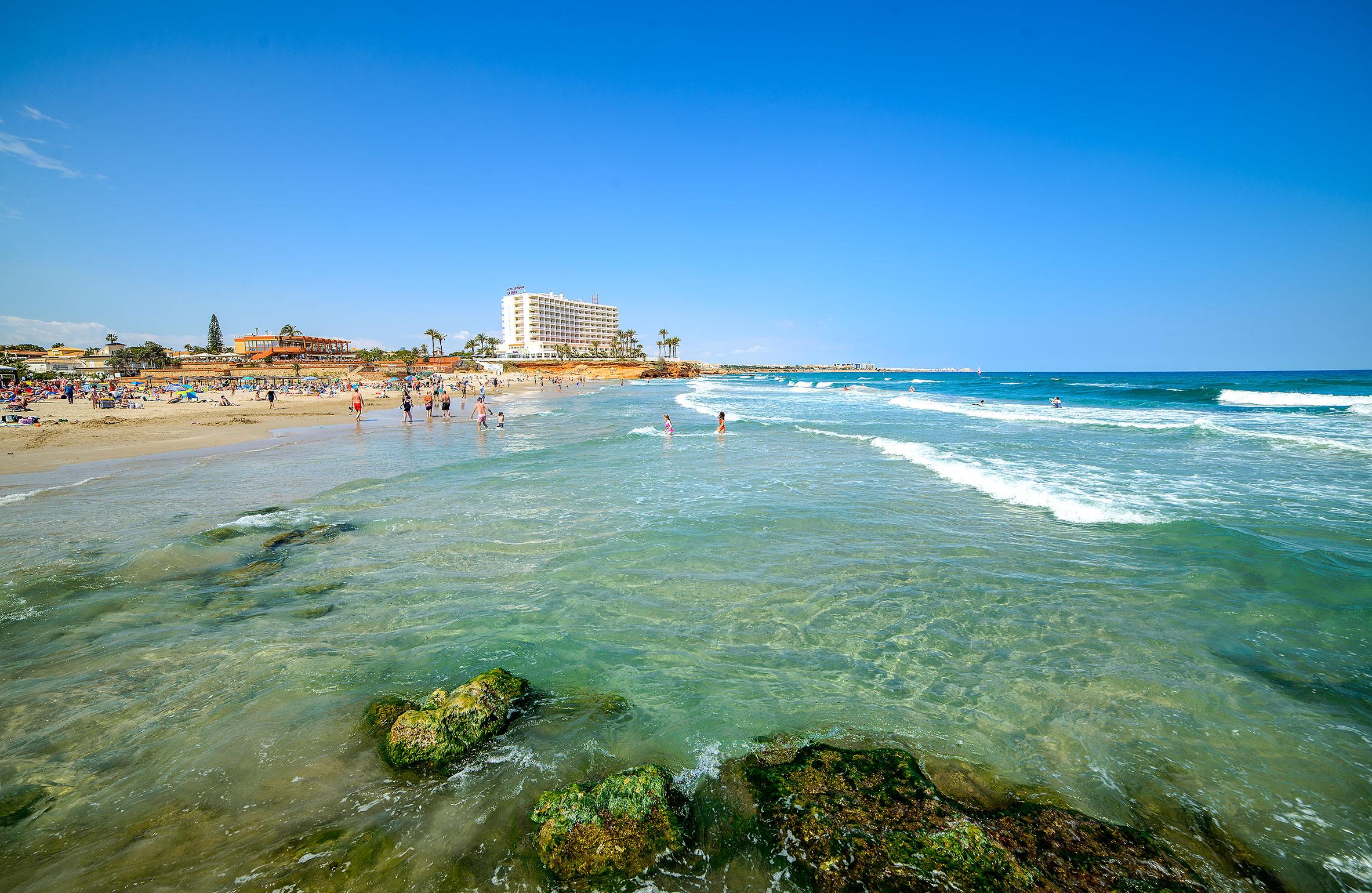 Espanhouse Oasis Beach 108 photo 22277895