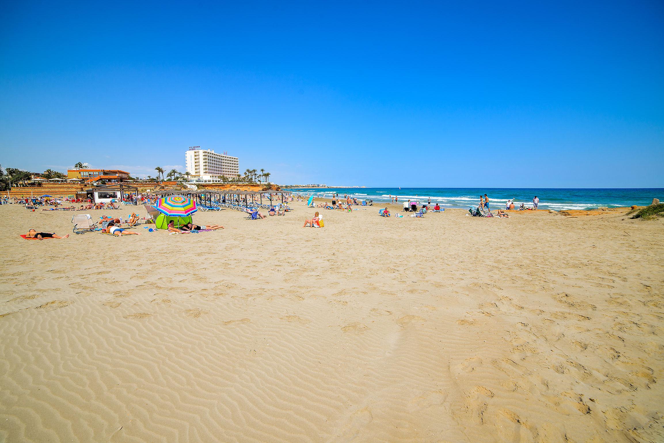 Espanhouse Oasis Beach 108 photo 22277897