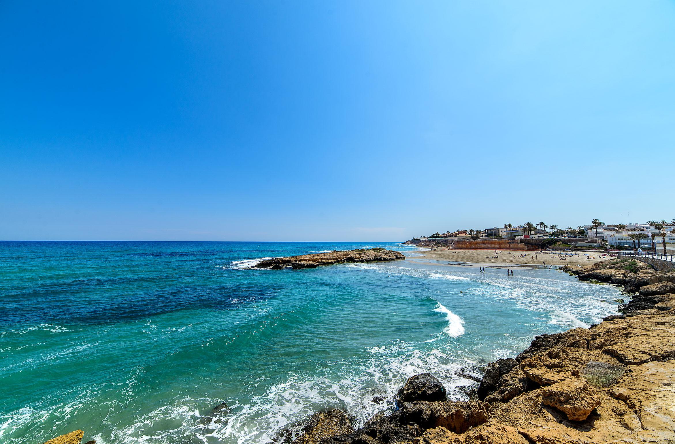 Espanhouse Oasis Beach 108 photo 22277899
