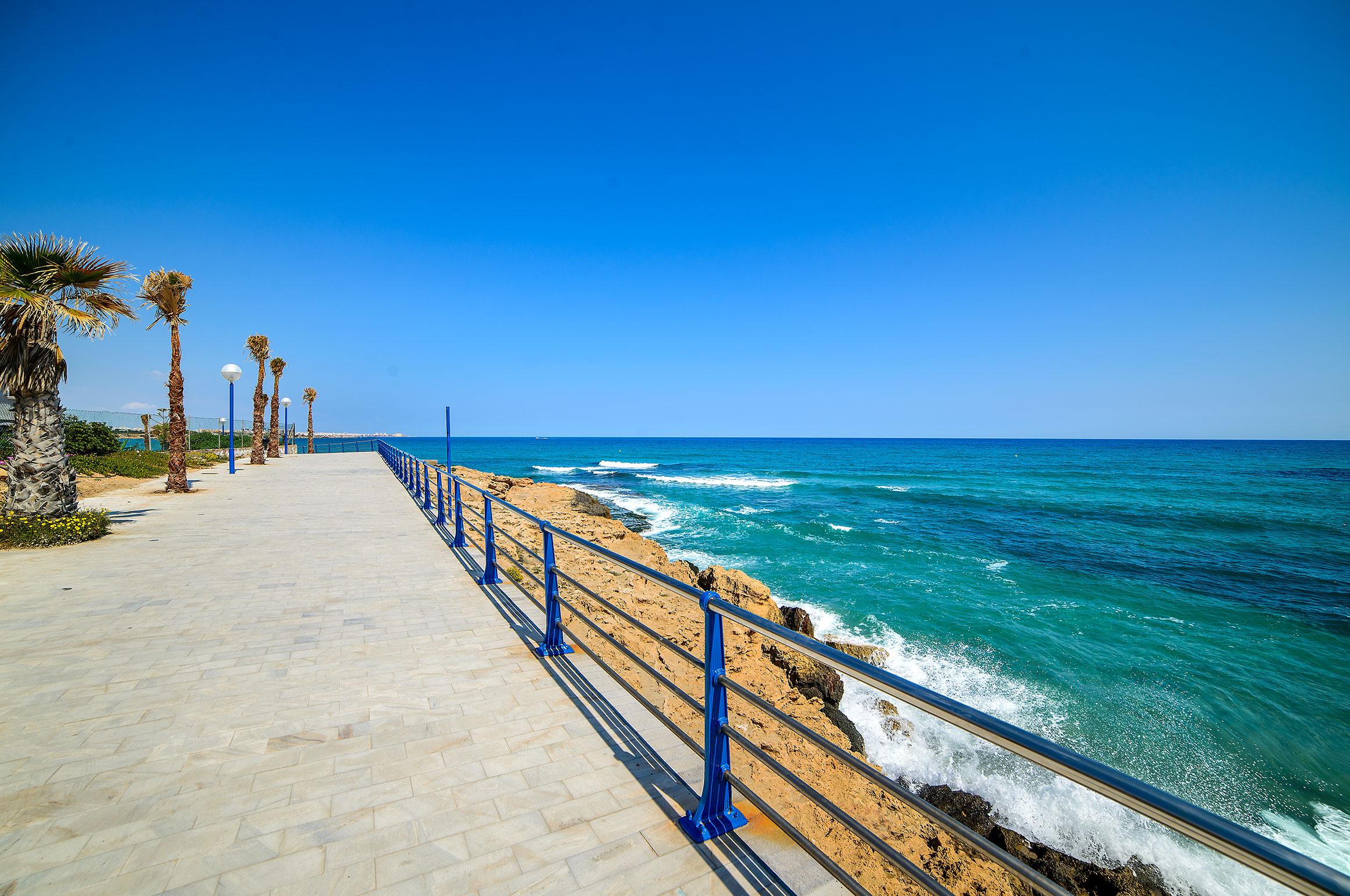 Espanhouse Oasis Beach 108 photo 22277901