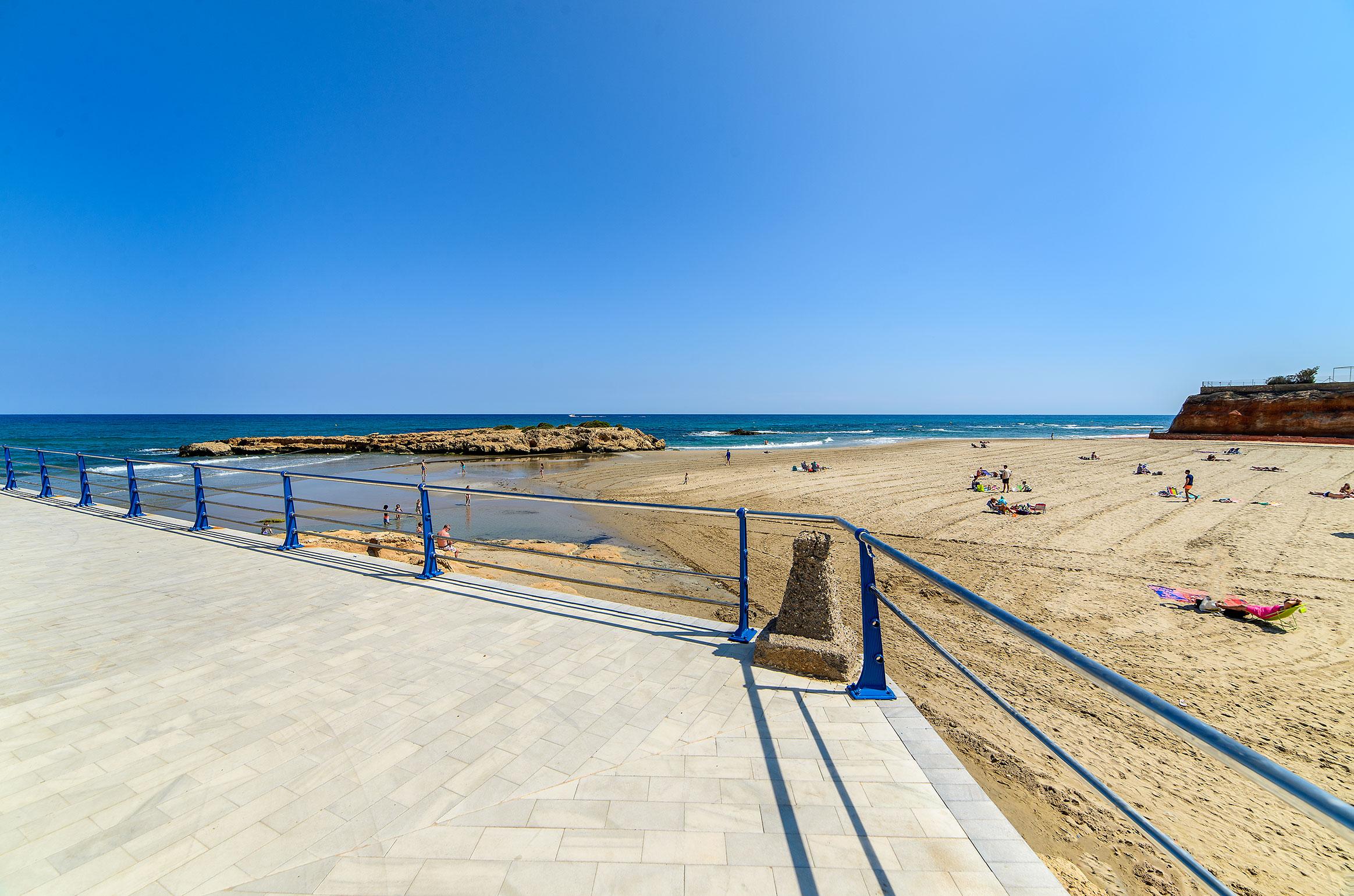 Espanhouse Oasis Beach 108 photo 22277903