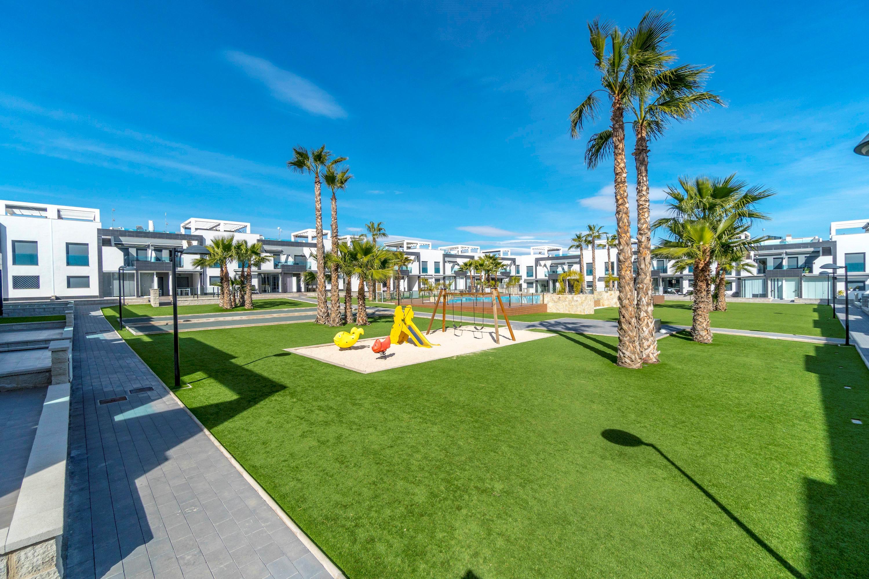 Apartment Espanhouse Oasis Beach 101 photo 22432727