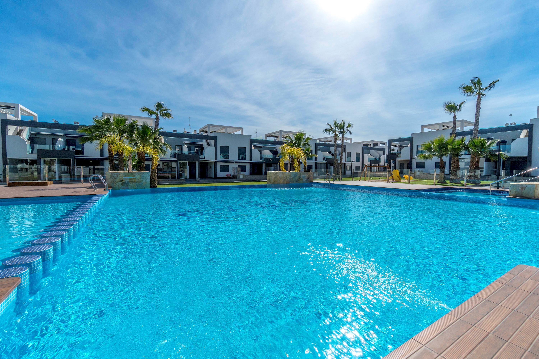 Apartment Espanhouse Oasis Beach 101 photo 22432720