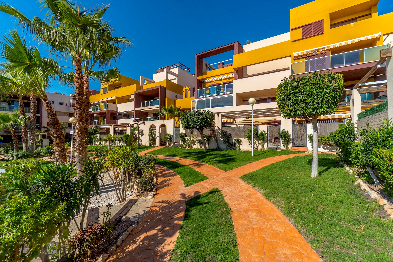 Apartment Espanhouse Alameda photo 20984934