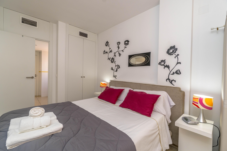 Apartment Espanhouse Alameda photo 20984944