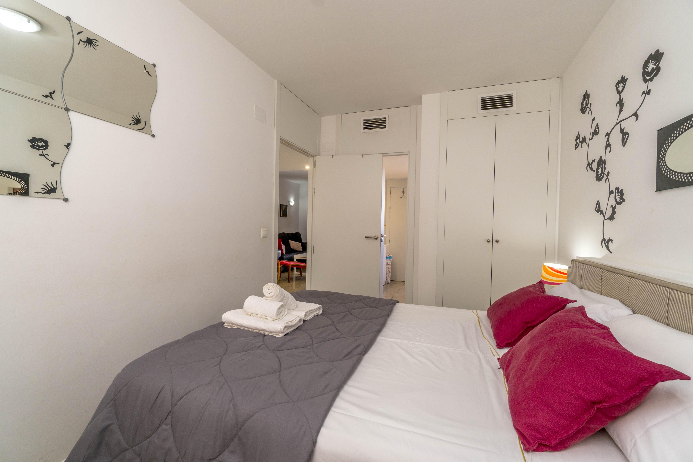 Apartment Espanhouse Alameda photo 20984946
