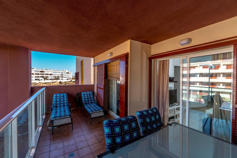 Apartment Espanhouse Alameda photo 20984994