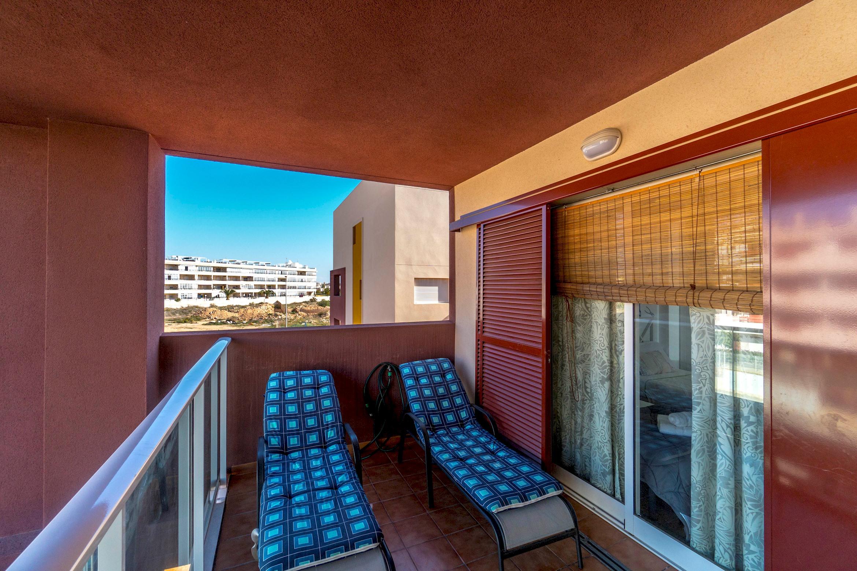 Apartment Espanhouse Alameda photo 20984996